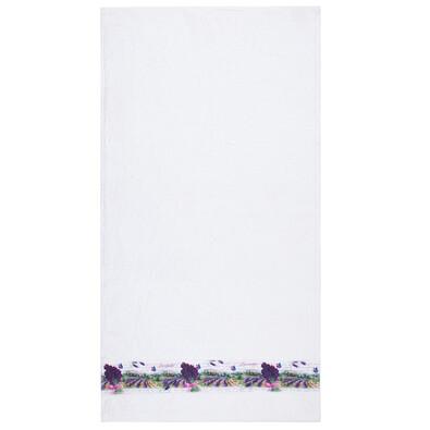 Osuška Lavender, 70 x 140 cm