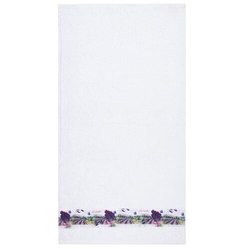 Prosop de mâini Lavender, 70 x 140 cm