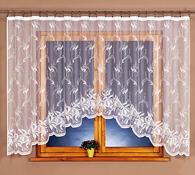 Záclona Anna, 4Home