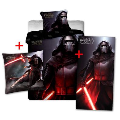 Výhodná sada Star Wars The Force Awakens