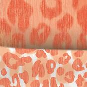 Ibena povlečení That´s Africa 5329/230, 140 x 200 cm, 70 x 90 cm