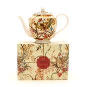 Maxwell & Williams Cottage Blossom čajová kanvica