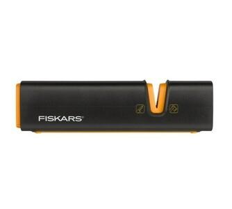 Fiskars 120740 Xsharp
