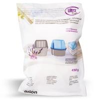 Orion Pohlcovač vlhkosti 450 g výmenný 0,6 l,  levanduľa