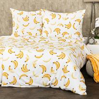 4Home Pościel Banany micro