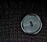 Dámská čepice Karpet 5096, černá