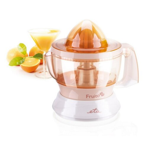 ETA 0037 90050 FRUITO citrusovač