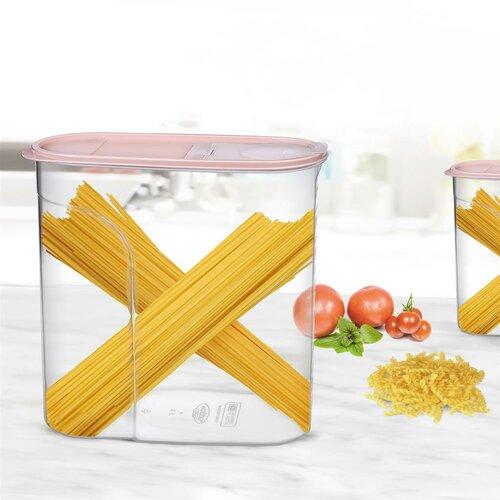 Orion Zásobník na potraviny, 4 l