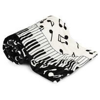 Light Sleep New Piano takaró, 150 x 200 cm