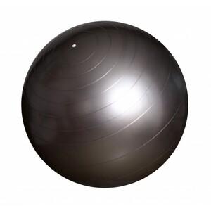 Modom Gymnastický míč šedá, pr. 65 cm