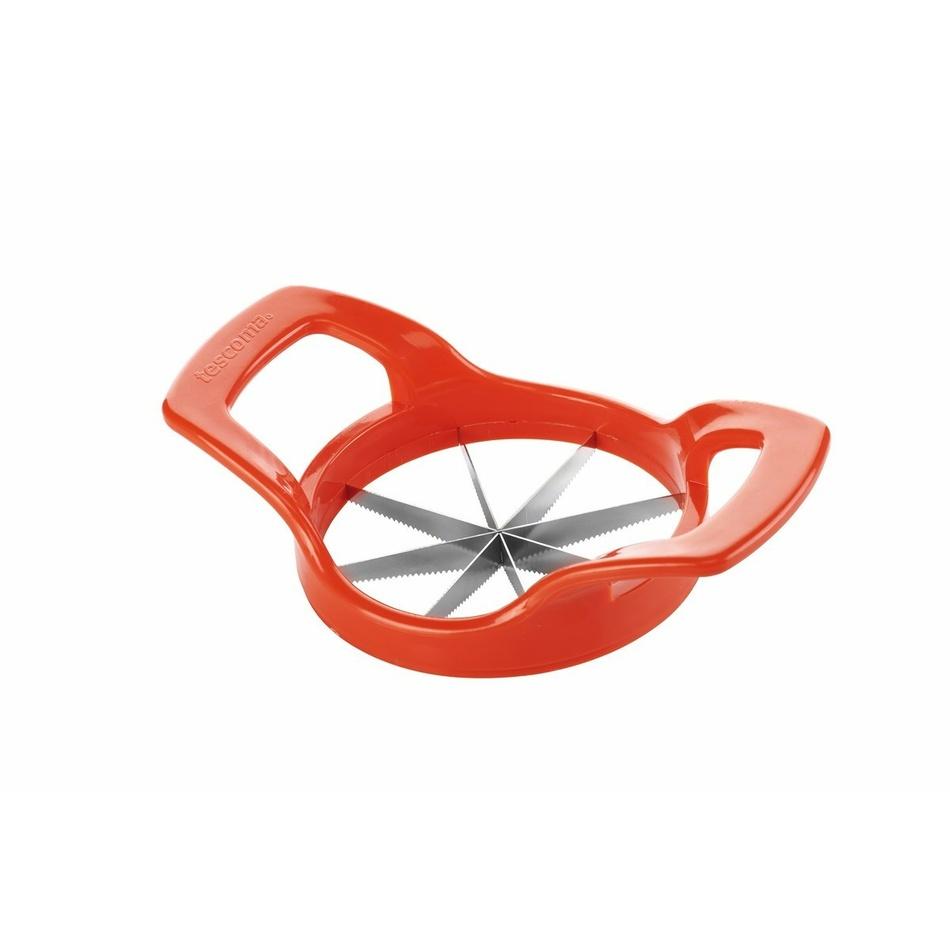 Tescoma PRESTO krájač na paradajky,