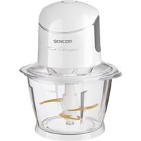Sencor SCB 5100WH rozdrabniacz żywności, biały