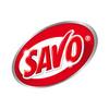 Savo (1)