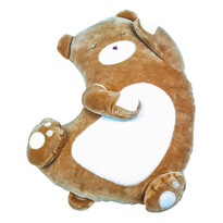 Przytulanka Niedźwiedź, 40 cm