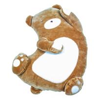 Uspávačik Medveď, 40 cm
