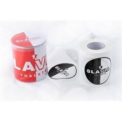 Toaletný papier Slavia,