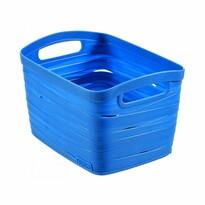 Curver Úložný box Ribbon S, modrá