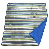 Cattara Pikniková deka Spring, 150 x 150 cm