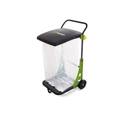 Náhradní pytle pro zahradní vozík, Fieldmann, FZO-4001