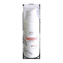 Topvet Aktívny krém Materia kašička, 50 ml
