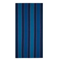 Uterák pracovný New modrá, 50 x 100 cm
