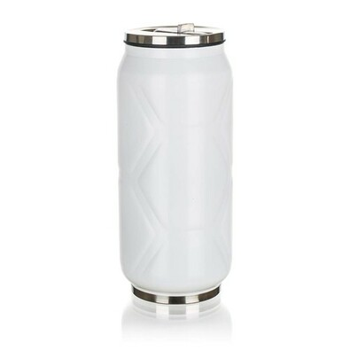 Banquet Termoska Be Cool White 370 ml