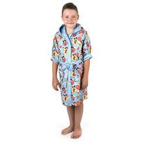 Szlafrok dziecięcy Mickey Mouse, 6 – 8 lat