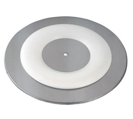 Rabalux 5847 Tiana koupelnové svítidlo