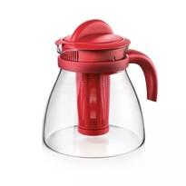Tescoma MONTE CARLO teáskanna 1.5 l, áztató szűrővel