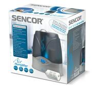 Sencor 1010 zvlhčovač vzduchu
