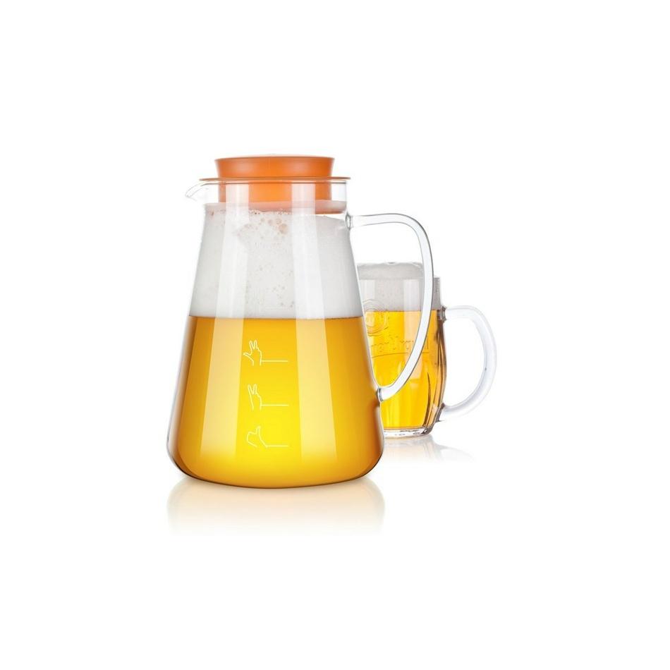 Tescoma myDRINK džbán na pivo 2,5 l