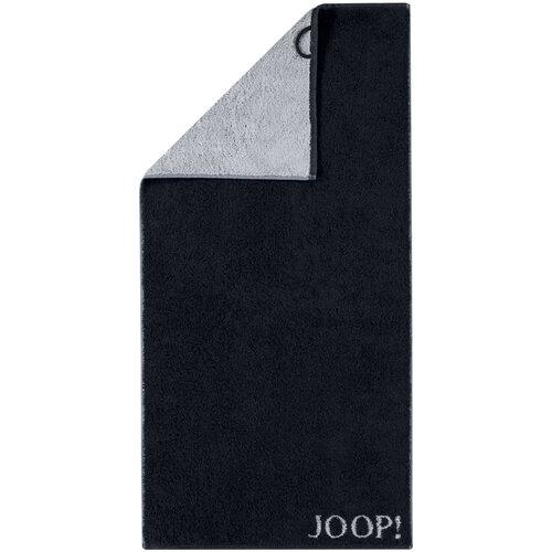 JOOP! Uterák Gala Doubleface Graphit, 30 x 50 cm