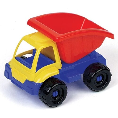 Frabar auto na písek