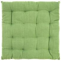 Toby ülőke, zöld, 40 x 40 cm