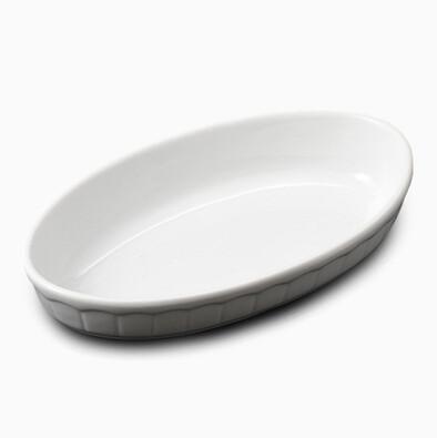Mäser Zapekacia porcelánová forma 23 x 13 cm