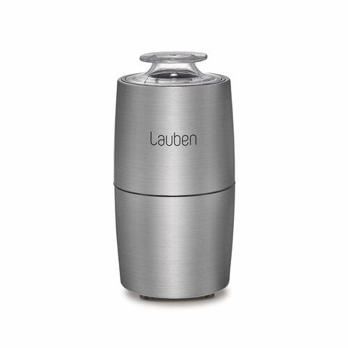 Lauben Grinder 200ST  mlynček na kávu