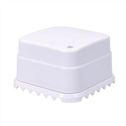 Solight 1D38 detektor úniku vody s Wi-Fi připojením