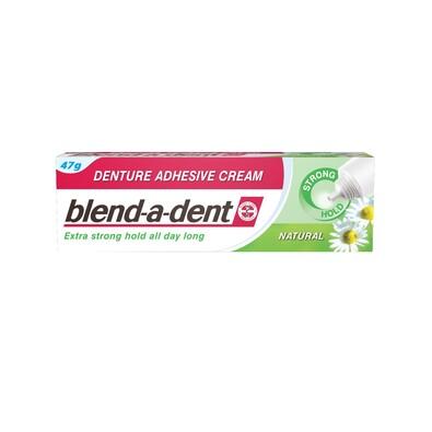 Blend a dent lepidlo Natural Chamomile
