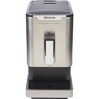 Sencor SES 7010NP automatické espresso, černá