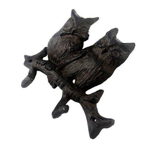 Sharks Liatinový háčik Owls