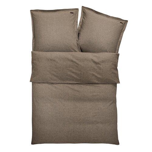 s.Oliver bavlnené obliečky 5721/350, 140 x 200 cm, 70 x 90 cm