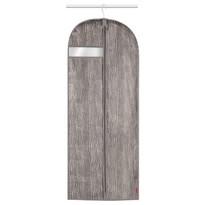 Tescoma Pokrowiec na sukienkę FANCY HOME, 150 x 60 cm, beżowy