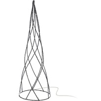 Koopman Svietiaca pyramída, 25 LED