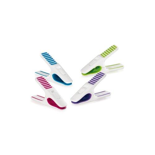 TESCOMA štipce na prádlo CLEAN KIT, 20 ks