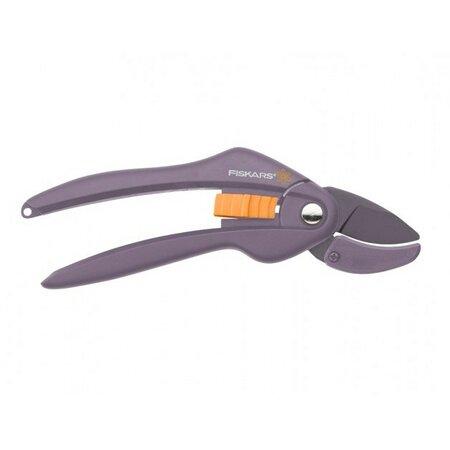 Fiskars nožnice jednosečné Viola