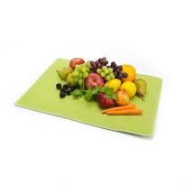 Tescoma Odkapávač na ovoce a zeleninu PRESTO, 51 x 39 cm