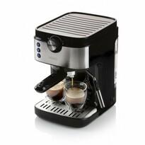 DOMO DO711K espresso kávovar pákový