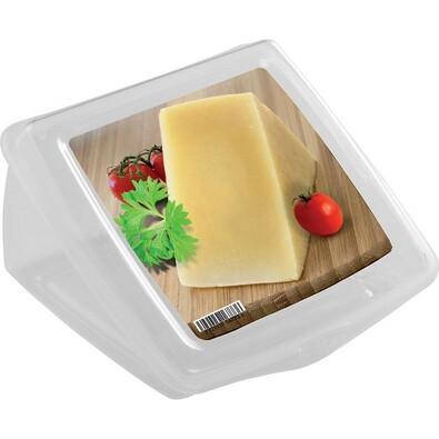 Box na sýr QUESSERA ROTHERDAM