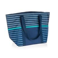 Chladicí taška Goia modrá, 25 l