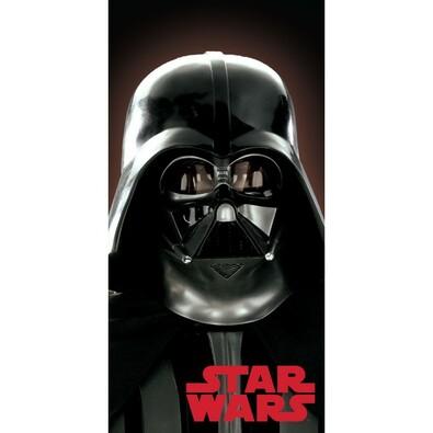 Star Wars Darth Vader 02 törölköző, 70 x 140 cm